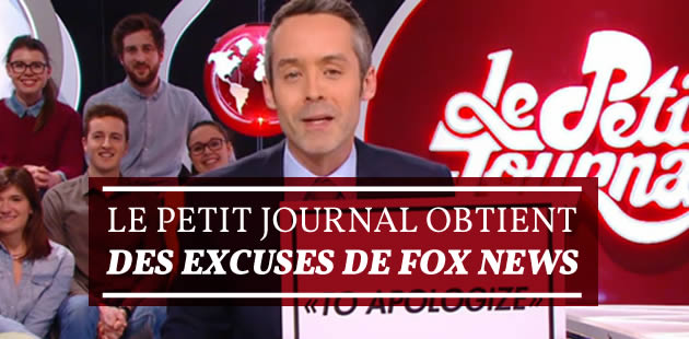 big-petit-journal-fox-news-excuses