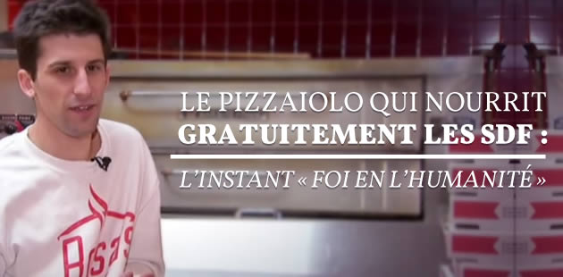 big-pizzaiolo-sdf-solidarite