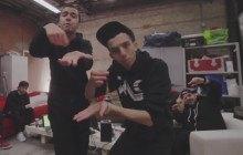 Bigflo & Oli teasent la sortie de leur album dans un freestyle de folie
