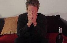 Bonjour Tristesse revient sur les événements de Charlie Hebdo