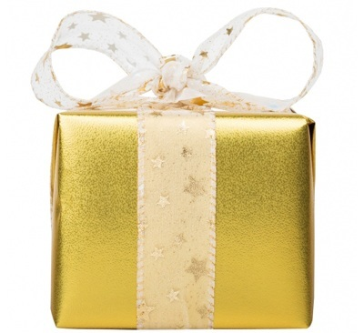 cadeau-lush