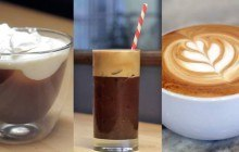 Le café à travers le monde en vidéo