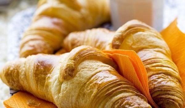 croissants picard