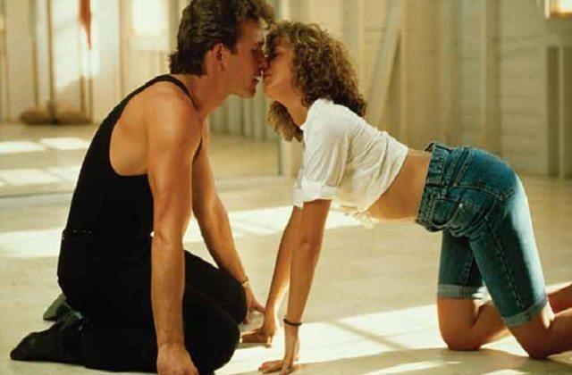«Dirty Dancing, l'Histoire Originale sur scène », un spectacle en tournée dans toute la France