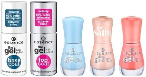 essence-gel