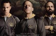Foxcatcher, un film sur la lutte mais surtout sur les hommes