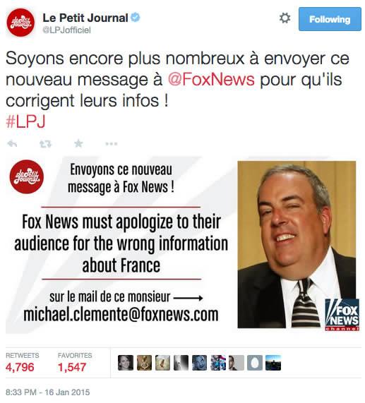 foxnews-clemente