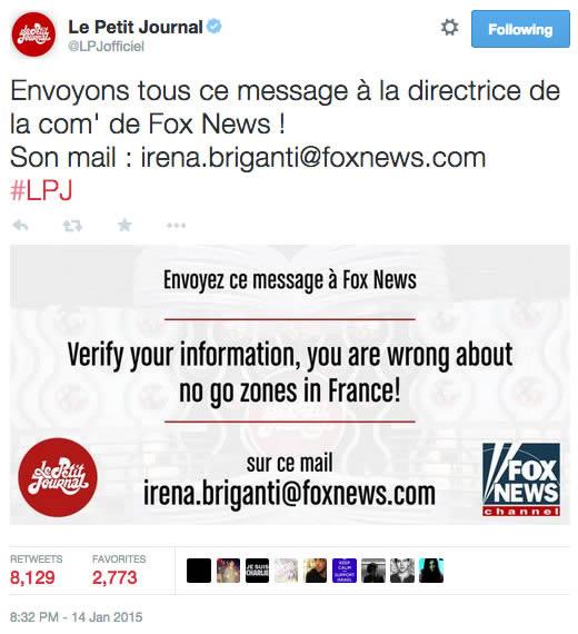 foxnews-dircom
