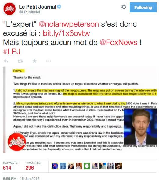 foxnews-expert-terrorisme