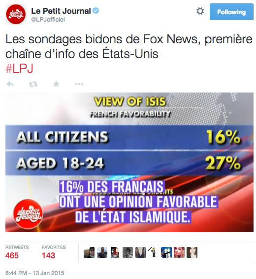 foxnews-sondages-bidons