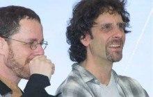 Les frères Coen présidents du jury du Festival de Cannes 2015 !