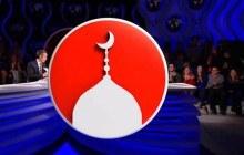 « L'Islam pour les nuls», la religion musulmane expliquée dans Le Petit Journal