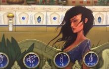 Bombyx, éditeur de jeux de qualité — Jouons en société ! (1/2)