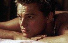 Quiz — Connais-tu bien la carrière de Leonardo DiCaprio ?
