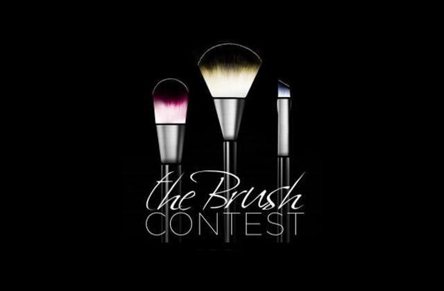 L'Oréal Paris organise un grand concours international de maquillage
