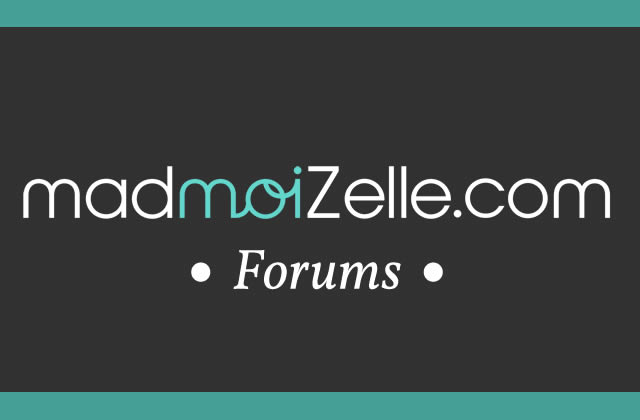 forums.madmoizelle.com