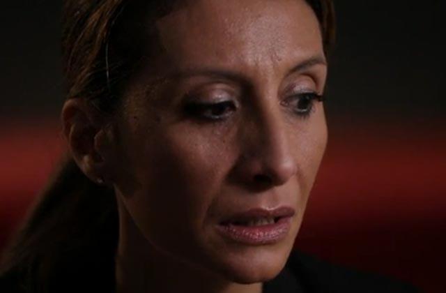 L'État jugé en partie responsable du suicide de Marion Fraisse, harcelée au collège