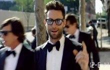 Maroon 5 se tape l'incruste dans les mariages pour le clip de « Sugar » !