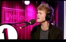 Le mashup Ed Sheeran x Taylor Swift x Bruno Mars par Kodaline