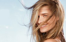 Le No-poo : et si on arrêtait de se laver les cheveux ?