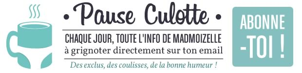 pause-culotte-ban-promo