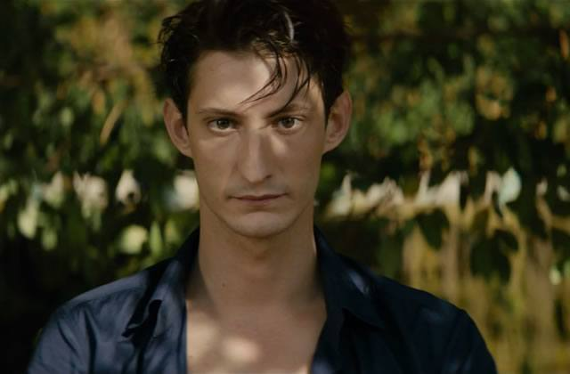 Pierre Niney magistral dans le premier extrait d'«Un homme idéal»