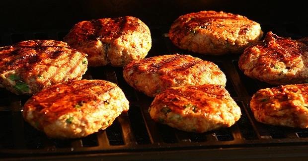 poulet-steak