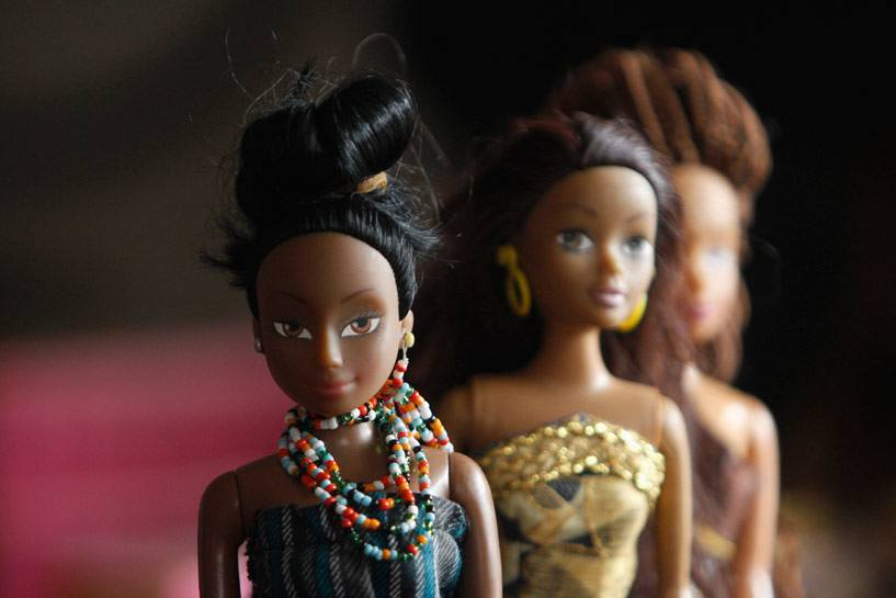 queen-of-africa-dolls-6