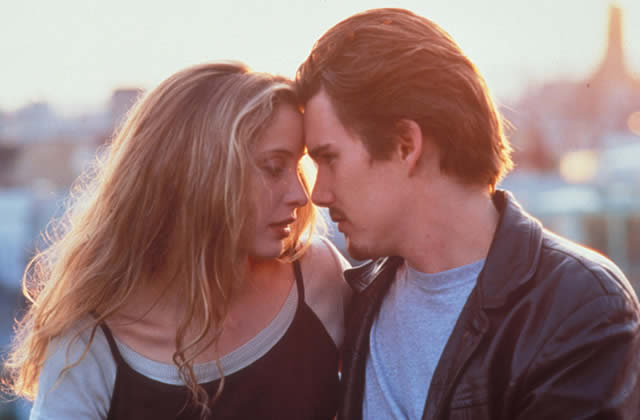 J'ai vécu une romance digne d'un film – Témoignage