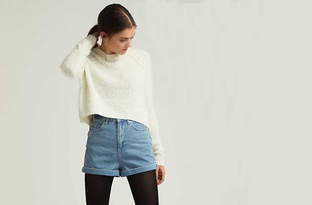 Trois tenues d'hiver à acheter (en soldes !) sur Zalando