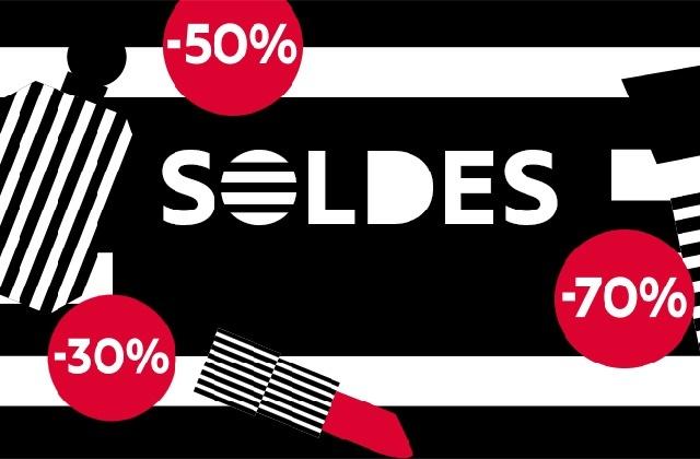 Séphora solde ses pinceaux à -50%