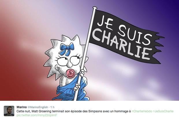simpson-charlie