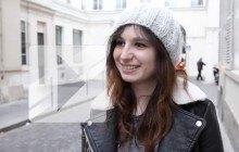 Street Tattoos — Juliette, rédac mode chez madmoiZelle