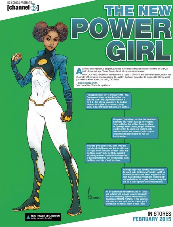 tanya-spears-powergirl