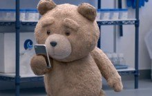 Ted 2 a sa première bande-annonce !