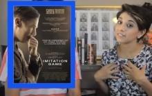 « Imitation Game » a son Tutotal !