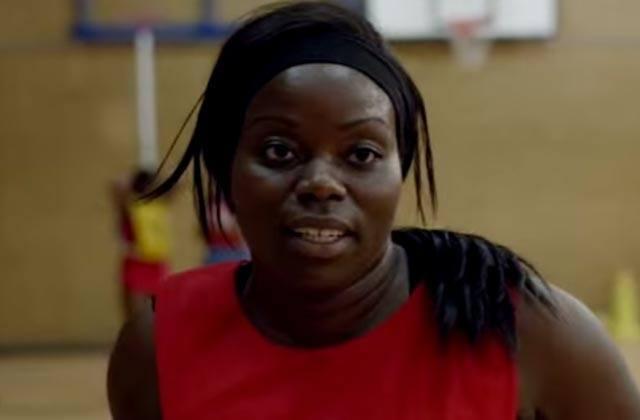« This Girl Can » encourage les filles à faire du sport