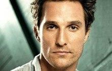Un Tumblr pour apprendre à prononcer «Matthew McConaughey»