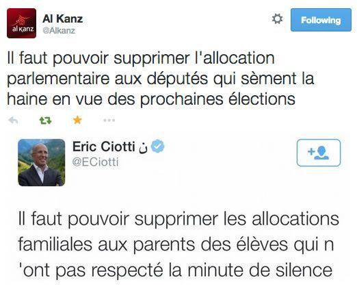 tweet-alkanz-ciotti