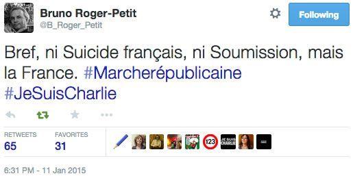 tweet-zemmour-houellebecque