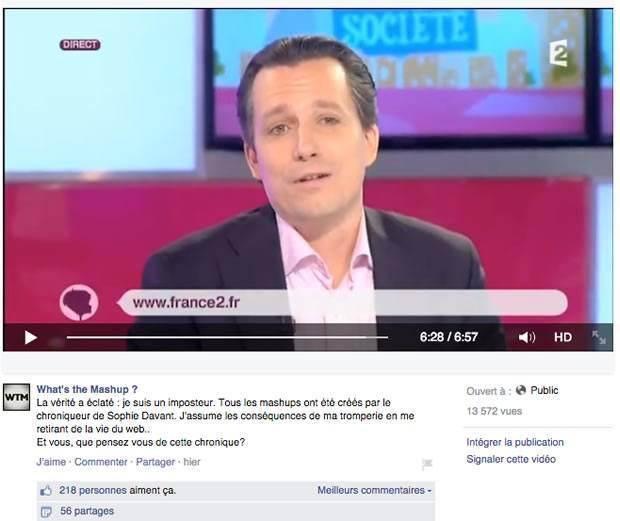 wtm france2