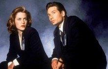 «X-Files» version 2015 a un nouveau trailer (et c'est palpitant)