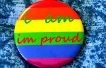 Sur « Your Holiday Mom », des mères envoient des messages d'amour à des ados LGBT