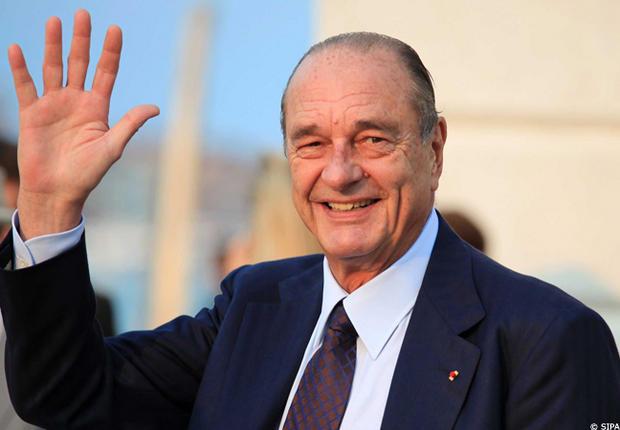 Jacques-Chirac-21