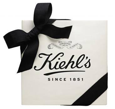 KiehlsDadsGiftBox-1024x976