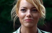 « Welcome Back », un film avec Bradley Cooper, Emma Stone, Bill Murray, Alec Baldwin…