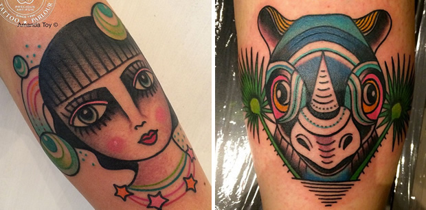 amanda-toy-tatoueuse