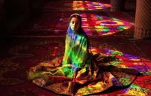 «The Atlas of Beauty», une ode à la beauté des femmes du monde entier