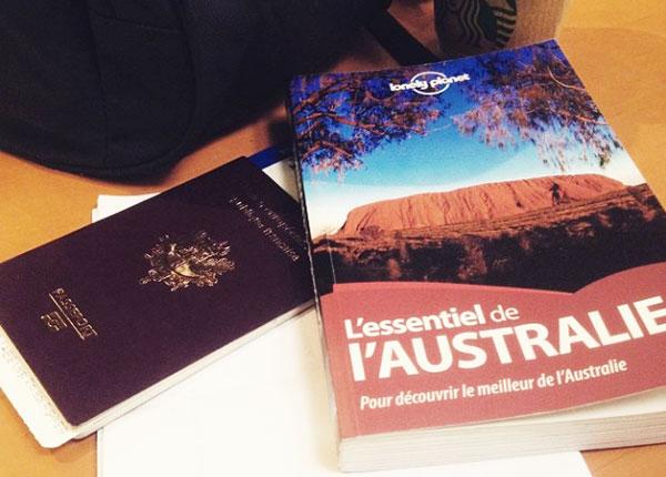 australie-sydney-guide