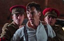 Benedict Cumberbatch défend les gays condamnés pour leur homosexualité